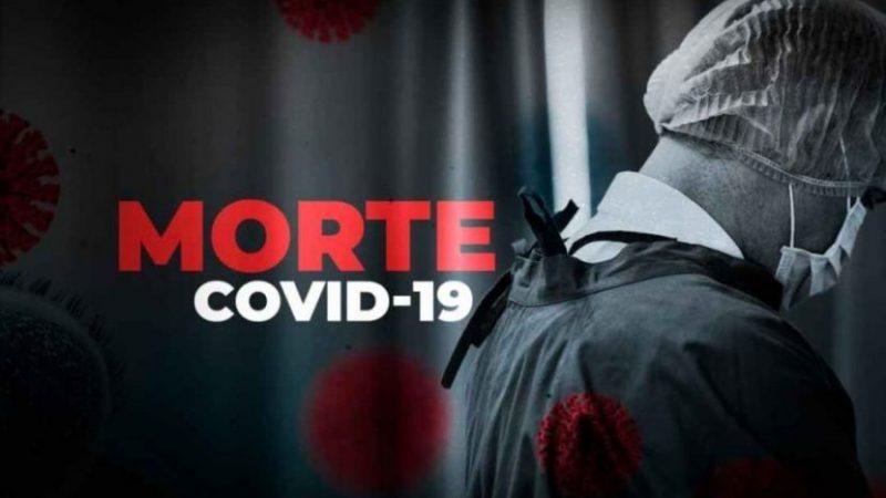 Covid-19: São Rafael registra mais um óbito;  intervalo de apenas 2 dias da 13° morte